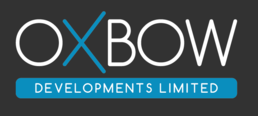 Oxbow Developments Limited